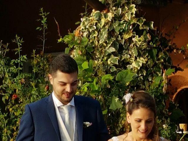 Il matrimonio di Paolo e Federica a Bosisio Parini, Lecco 6