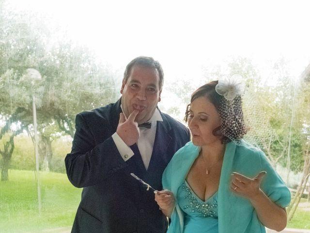 Il matrimonio di Enrico e Paola a Genova, Genova 30