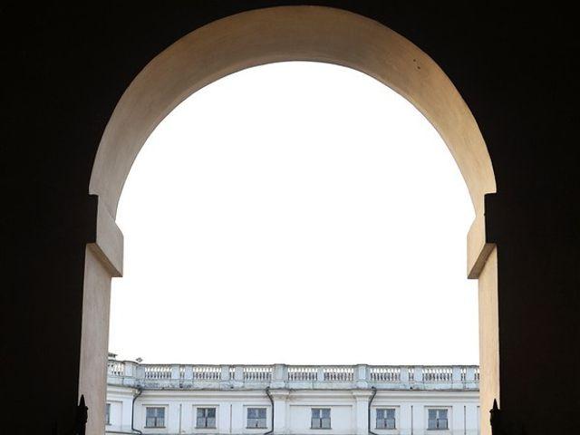 Il matrimonio di Francesco e Loredana a Torino, Torino 22