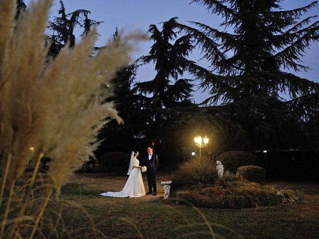 Il matrimonio di Francesco e Loredana a Torino, Torino 28