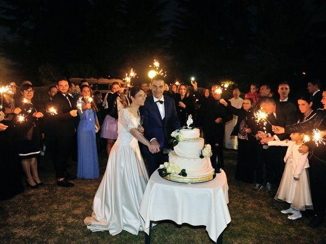 Il matrimonio di Francesco e Loredana a Torino, Torino 40