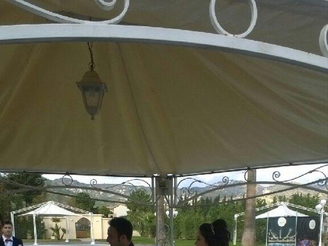 Il matrimonio di Marco e Nadia a Locri, Reggio Calabria 8