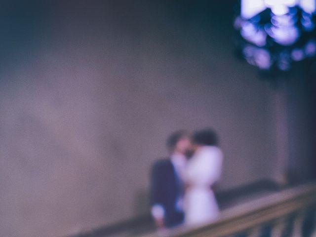 Il matrimonio di Gianfranco e Francesca a Correggio, Reggio Emilia 25