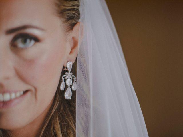 Il matrimonio di Nico e Chiara a Vasto, Chieti 24