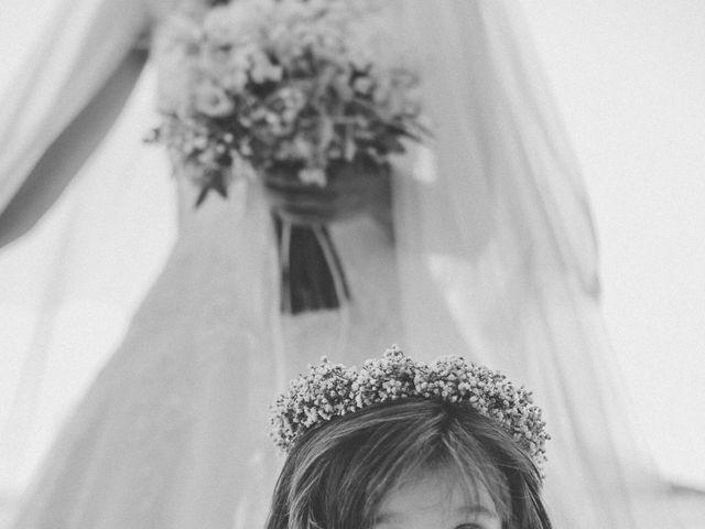 Il matrimonio di Nico e Chiara a Vasto, Chieti 25