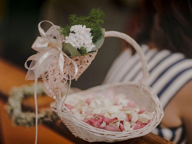 Il matrimonio di Nico e Chiara a Vasto, Chieti 38