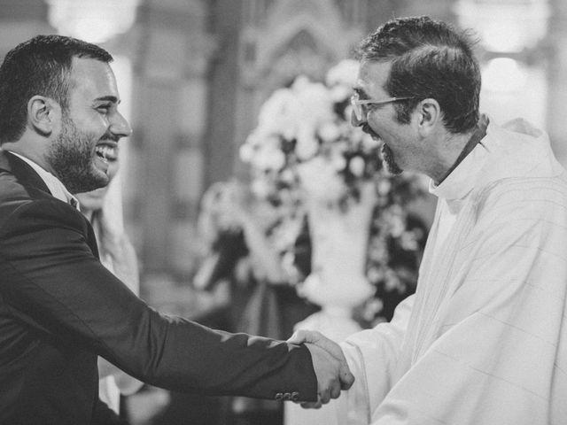 Il matrimonio di Nico e Chiara a Vasto, Chieti 46