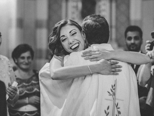 Il matrimonio di Nico e Chiara a Vasto, Chieti 48