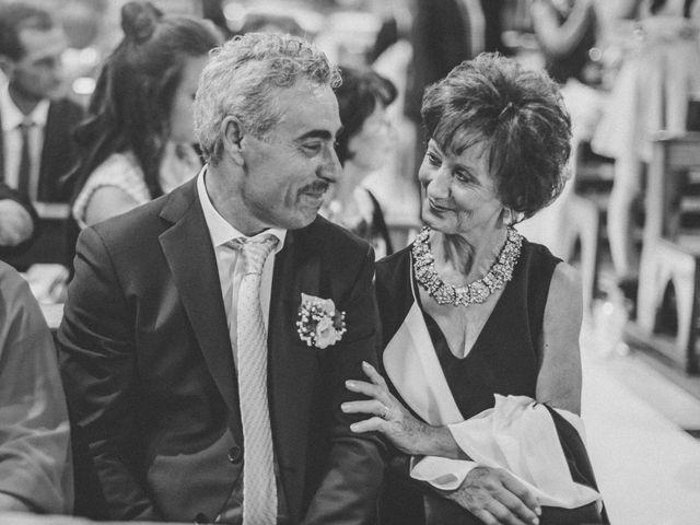 Il matrimonio di Nico e Chiara a Vasto, Chieti 49
