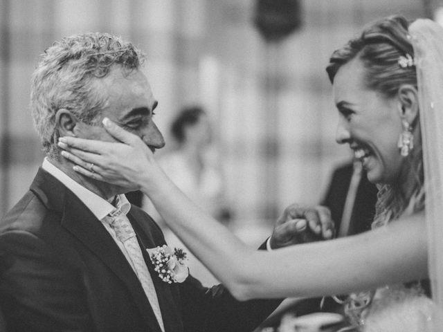 Il matrimonio di Nico e Chiara a Vasto, Chieti 52