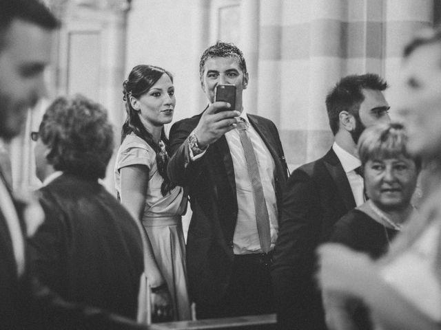 Il matrimonio di Nico e Chiara a Vasto, Chieti 54