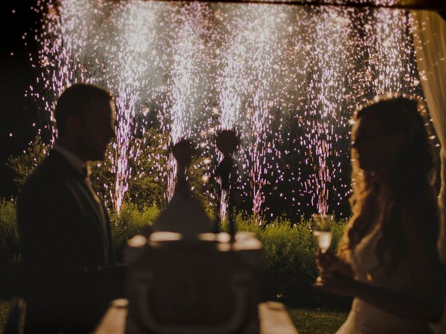 Il matrimonio di Nico e Chiara a Vasto, Chieti 121