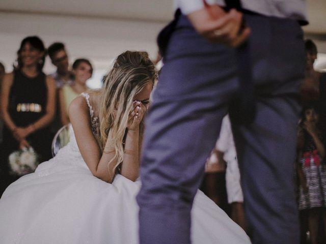 Il matrimonio di Nico e Chiara a Vasto, Chieti 126
