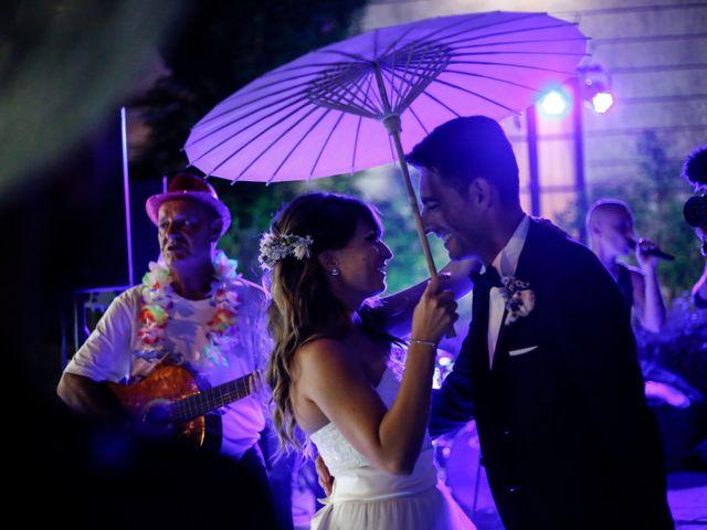 Il matrimonio di Domenico e Valentina a Otranto, Lecce 8
