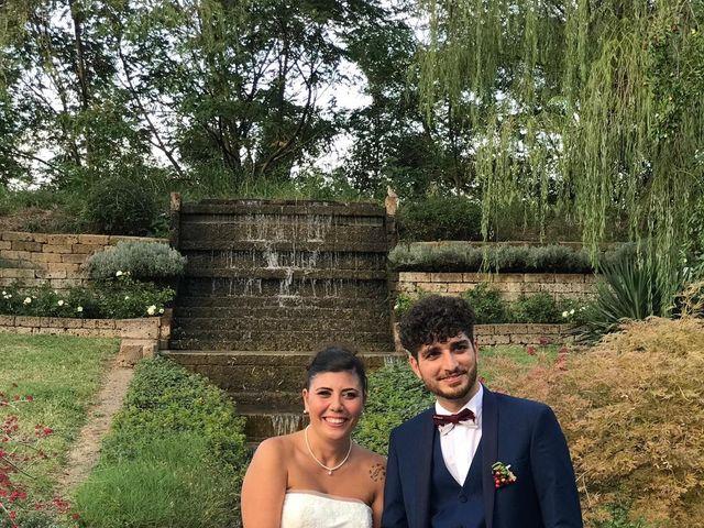Il matrimonio di Francesco e Elena a Bologna, Bologna 2