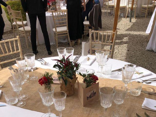Il matrimonio di Francesco e Elena a Bologna, Bologna 4