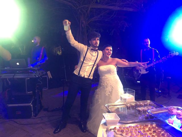 Il matrimonio di Francesco e Elena a Bologna, Bologna 7