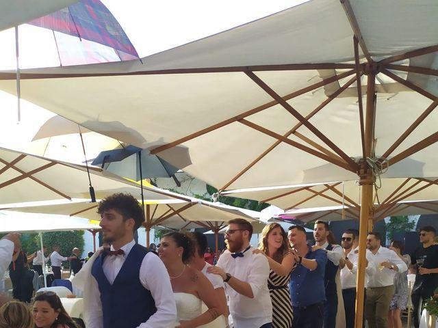 Il matrimonio di Francesco e Elena a Bologna, Bologna 13