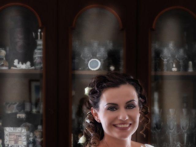 Il matrimonio di Daniele e Simona a Catania, Catania 10