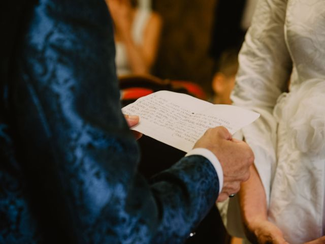 Il matrimonio di Claudio e Rosella a Conegliano, Treviso 2