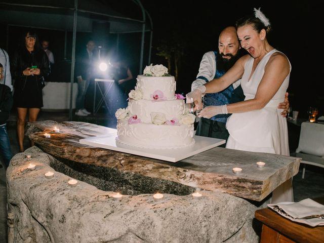Il matrimonio di Claudio e Rosella a Conegliano, Treviso 50