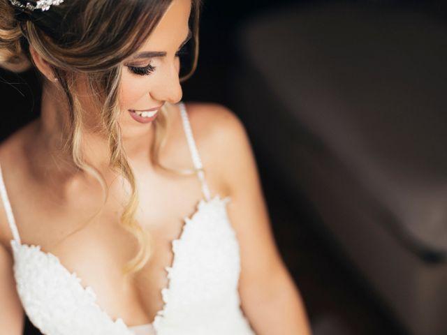 Il matrimonio di Fabio e Flavia a Bari, Bari 6