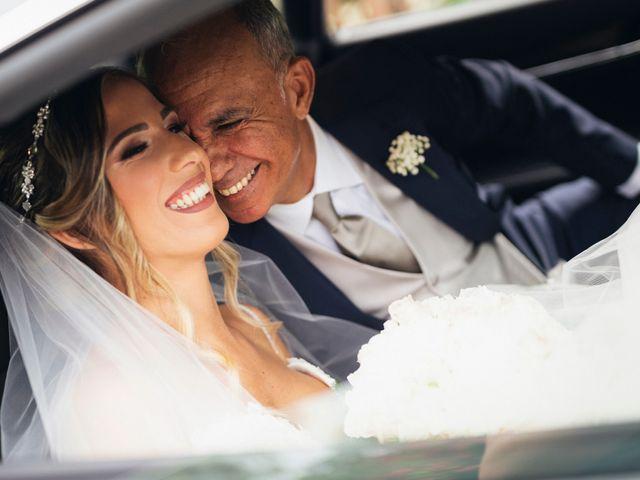 Il matrimonio di Fabio e Flavia a Bari, Bari 9