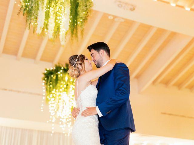 Il matrimonio di Fabio e Flavia a Bari, Bari 23