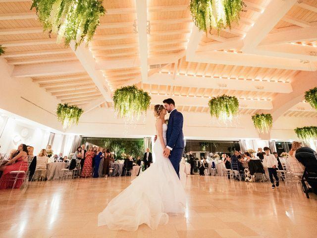 Il matrimonio di Fabio e Flavia a Bari, Bari 24