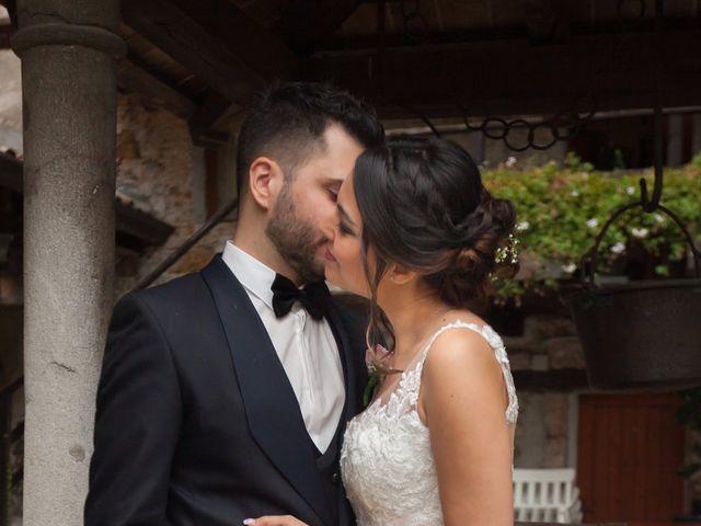 Il matrimonio di Giovanni e Lona a Udine, Udine 19