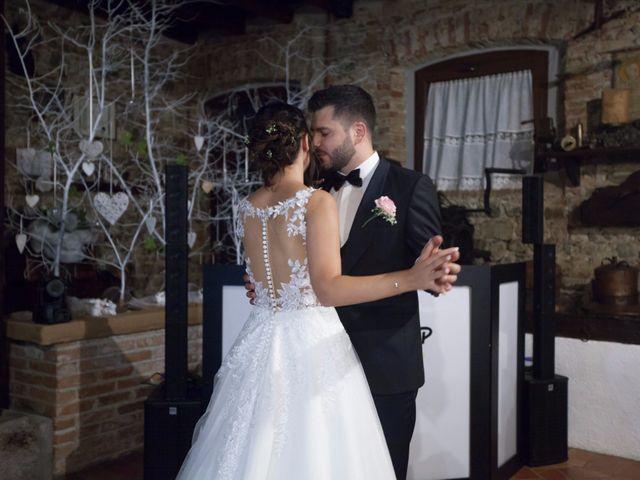 Il matrimonio di Giovanni e Lona a Udine, Udine 26