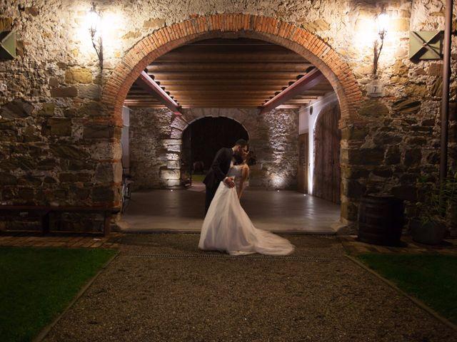 Il matrimonio di Giovanni e Lona a Udine, Udine 28