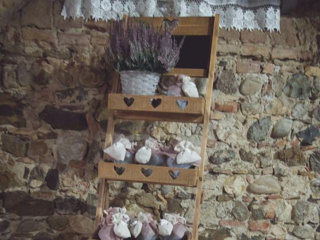Il matrimonio di Giovanni e Lona a Udine, Udine 29
