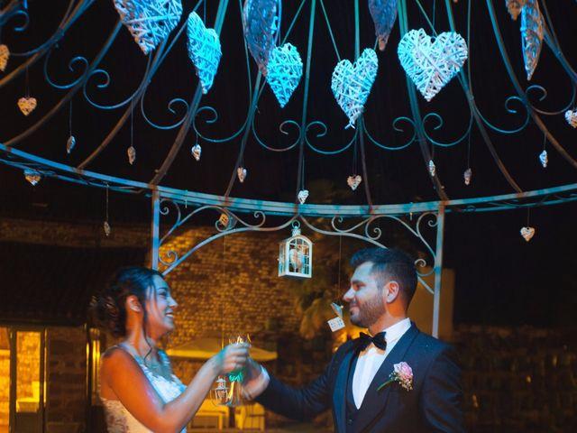 Il matrimonio di Giovanni e Lona a Udine, Udine 31