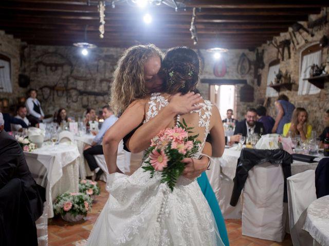 Il matrimonio di Giovanni e Lona a Udine, Udine 33