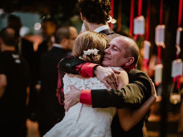 Il matrimonio di Gian Luca e Nicoletta a Vietri sul Mare, Salerno 42