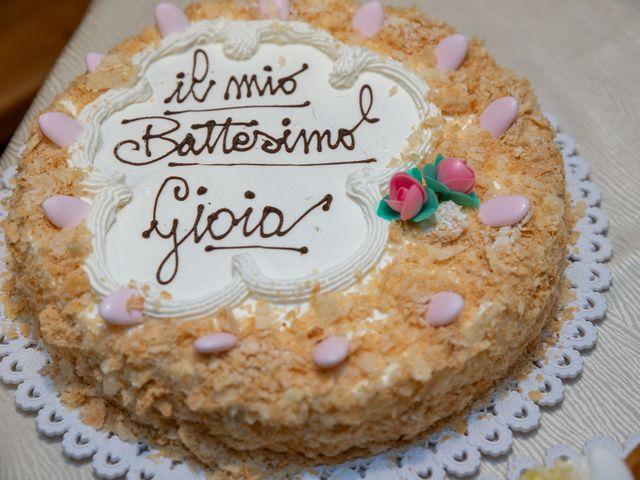 Il matrimonio di Pablo e Linda a Bagolino, Brescia 61