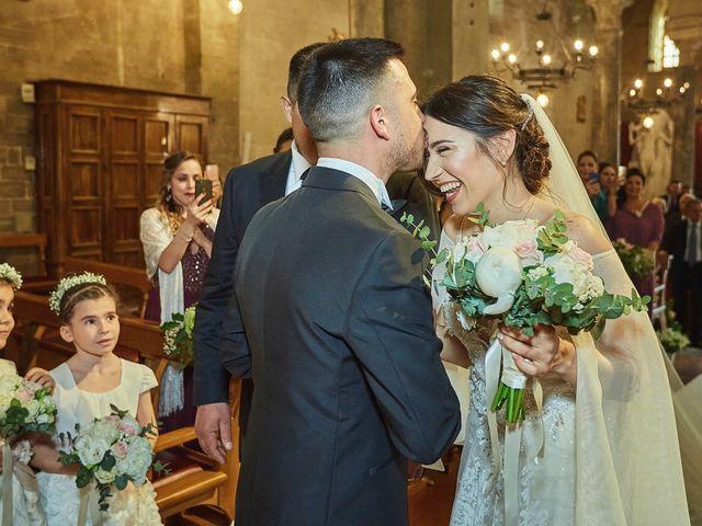 Il matrimonio di Carlo e Selene a Palermo, Palermo 38