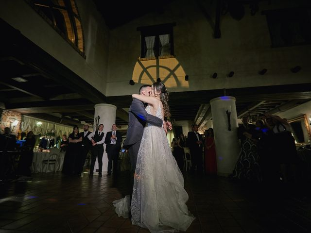 Il matrimonio di Carlo e Selene a Palermo, Palermo 70