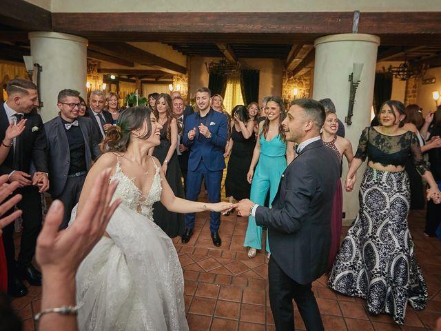 Il matrimonio di Carlo e Selene a Palermo, Palermo 71