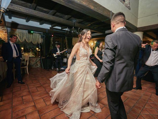 Il matrimonio di Carlo e Selene a Palermo, Palermo 78