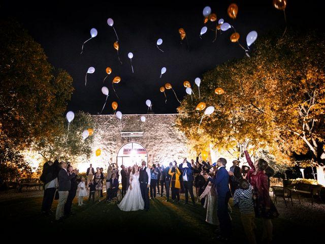 Il matrimonio di Roberto e Valentina a Leno, Brescia 76