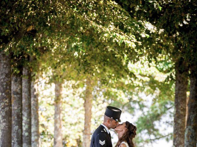 Il matrimonio di Filipppo e Fabiana a Montefiascone, Viterbo 55