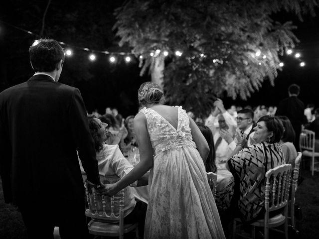 Il matrimonio di Letizia e Andrea a Parma, Parma 43