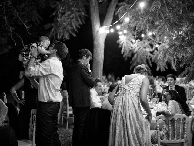 Il matrimonio di Letizia e Andrea a Parma, Parma 45