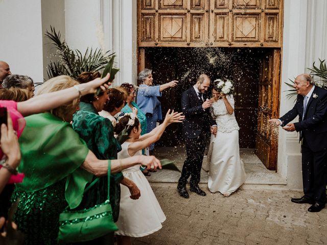 Il matrimonio di Nicola e Jessica a Messina, Messina 2