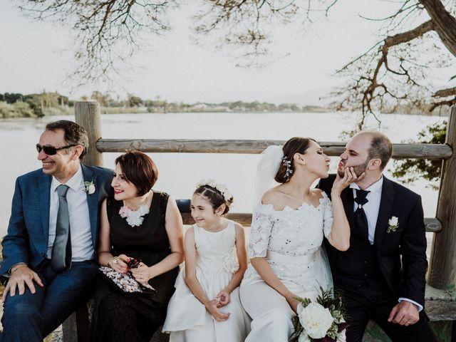 Il matrimonio di Nicola e Jessica a Messina, Messina 8