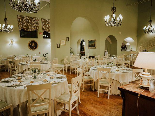 Il matrimonio di Nicola e Jessica a Messina, Messina 10