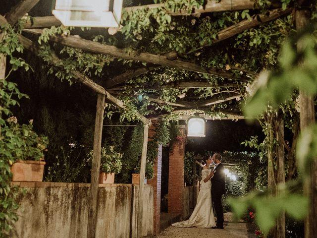 Il matrimonio di Nicola e Jessica a Messina, Messina 11
