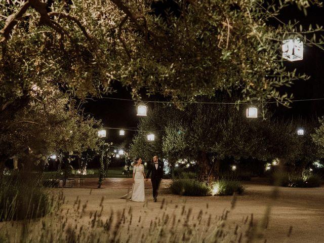 Il matrimonio di Nicola e Jessica a Messina, Messina 12